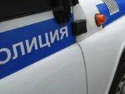 Воронеж сутки искал подростка, который  решил не приходить домой, испугавшись наказания за опоздание