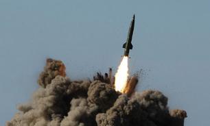 США грозятся ударить из космоса. Чем ответит Россия