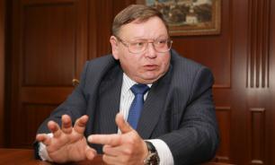 Экс-губернатора Ивановской области задержали по делу о коррупции
