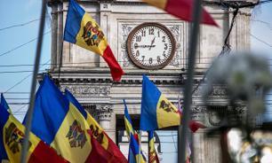Парламент Молдавии назначил премьер-министра страны