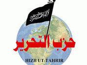 """Хизб ут-Тахрир"": против всех"