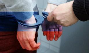 """Разведка Швейцарии рассказала, как ловила """"русских шпионов"""" в Голландии"""