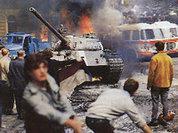 Чехия объявила новую войну истории