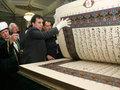 Угрожает ли ислам татарской культуре?