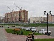 Глава Мордовии: Темпы по переселению из аварийного жилья нужно сохранить