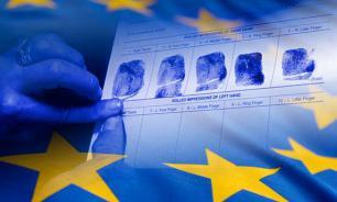 России с шенгеном просто не повезло – мнение