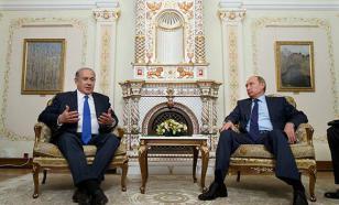 Яков Кедми: У России и Израиля достаточно тем для обсуждения