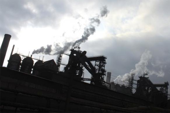 Собственная силиконовая долина появится в Волгограде