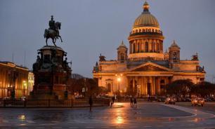 Вопрос о передаче Исаакиевского собора РПЦ решился сам собой