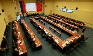 Совет Федерации обсудит земельные отношения и развитие территорий на Алтае