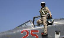 Почему Россия ничего не боится в Сирии