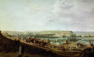 1812 год: мечтал ли Наполеон о Малороссии?