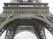 Во Франции прошла мода на толерантность