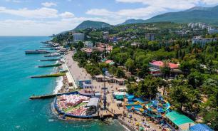 Иностранцев заставят платить НДФЛ за недвижимость в Крыму