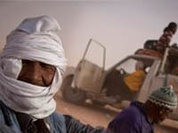Туареги Каддафи ударят ураном по Западу