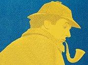Создателей фильма о Шерлоке Холмсе засудят