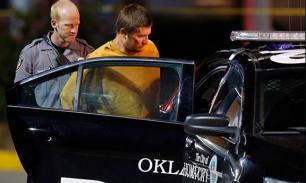 Gallup: 70% американцев шокированы уровнем преступности в США
