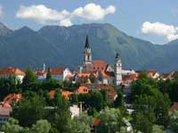 Словения: триумф нешоковой терапии