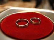 В США разрешат однополые браки?