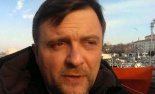 Случай Пискорского, или Польская власть как гестапо