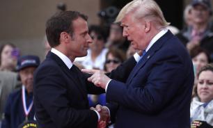 """Приглашение России на саммит G7 говорит о сложной ситуации в """"семерке"""""""