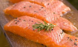 В Самаре почти полсотни человек отравились суши