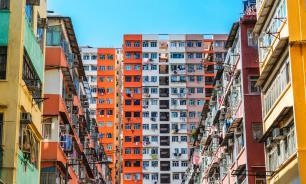 Сентябрь старается побить августовские продажи квартир, но тщетно