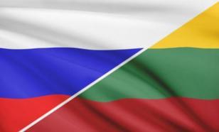 Литовский депутат потребовал прекратить импорт гречки из России