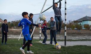 УЕФА одобрил создание Крымского футбольного союза