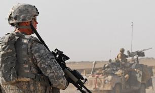 Как Трамп готовит большую войну в Сирии