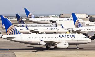 Авиакомпаниям США запретили низко летать над Венесуэлой