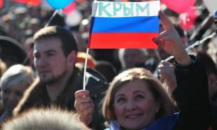 Крымские украинцы раскритиковали британского посла в ООН