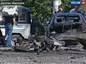 Бандиты прикрывались именем покойника Басаева