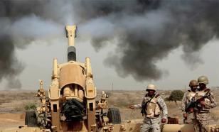 ООН просит саудитов перестать бомбить Йемен