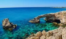 Чем радует туристов Кипр