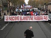 """Франция против """"исламского фашизма"""""""