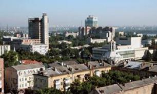 """Украинцы принимают """"декоммунизацию"""" в штыки, но упырям из Рады это не мешает"""