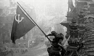 Украина, Польша и Литва решили смачно плюнуть в историю - мнение