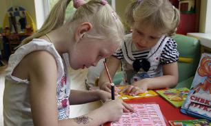 На встрече правительства предложено селить детей-сирот на чердаках