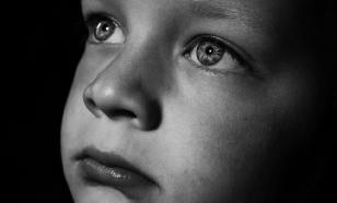 """Как """"переработать"""" негативный опыт приемного ребенка"""