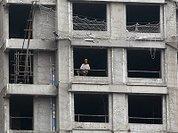 Почему нам не нужны строительные инновации?