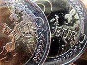 О рубле позаботились, но не в России