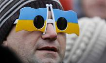Мечты Украины сбылись, но не так и не те