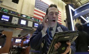 Американская биржа запускает эфириум-деривативы