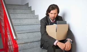 Невостребованные профессии: Каждый третий молодой специалист - безработный