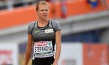 Версия тренера: причина допингового скандала — безответная любовь