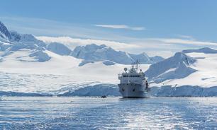 В Арктику добрались инфекции, опасные для обитателей региона
