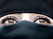 Амра Бабич - первая в Европе мэр в хиджабе