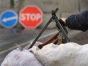 Украина перекрыла провоз подакцизных товаров через границу с Приднестровьем