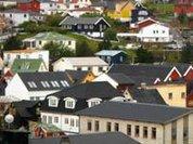 Фареры: полунезависимая получасть Дании